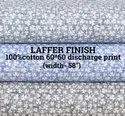 Mufti 100% Cotton Fabric