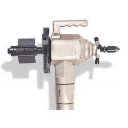 BBM 4500 Pipe Beveling Machine
