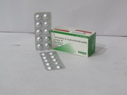 Teladale H Tablets