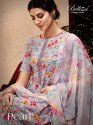 Belliza Designer Pearls Vol 2