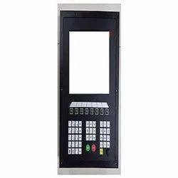 2300b  CNC Machine Controller