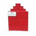 ACC Ash Bricks