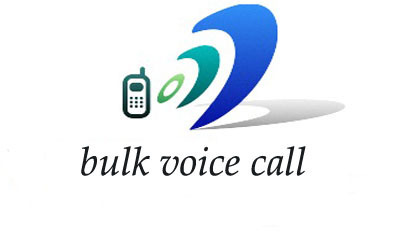 Image result for Bulk voice call