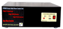 STRIDE A Series Solar Power Control Unit  800VA