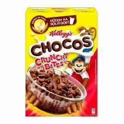 Kellogg's Chochos Crunchy Bites