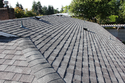 Roofing Shingles for Home