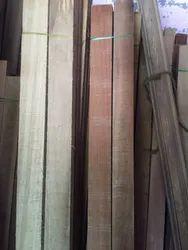 Deck Flooring in Noida, डेक फ्लोरिंग , नोएडा