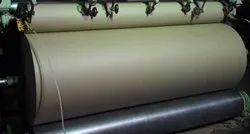 Medium and Fluting Medium Kraft Paper