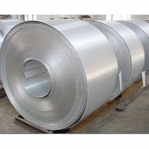 Rectangular Hot Rolled Stainless Steel Plate, Thickness: 5 to 20mm