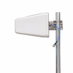 LDPA Antenna 9 Dbi