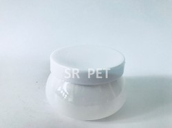 PET Gel Jar