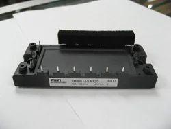 7MBR15SA-120