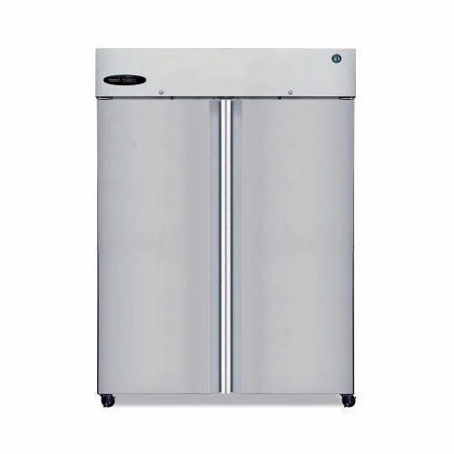 Hoshizaki Commercial Series Refrigerators