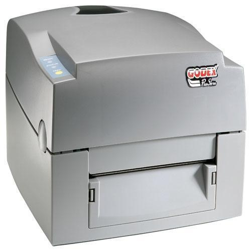 GODEX EZ-1100 PLUS PRINTER DRIVER FOR WINDOWS MAC