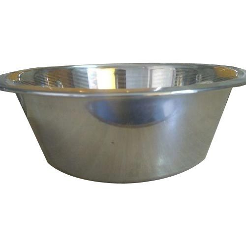 Stainless Steel Bowl, for Hotel/Restaurant
