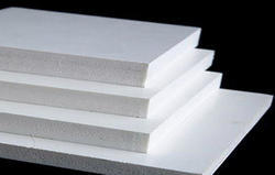 Foam Boards At Best Price In India