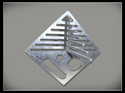 Aluminum Profile Cutting Services