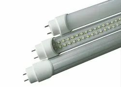 GLOSUN Solar DC Tube Light