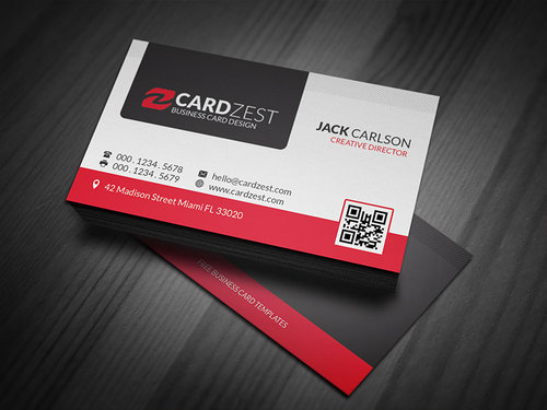 Invoice book business card manufacturer from ahmedabad visiting card colourmoves