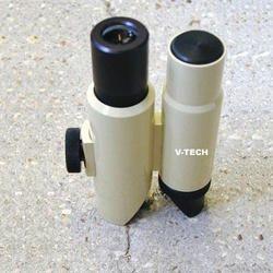 Crack Width Microscope