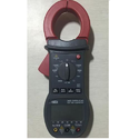 MECO 3600 AC DC True RMS Clamp Meter