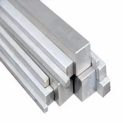 Stainless Steel 304L Square Bars