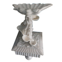 Marble Lady Water Fountain