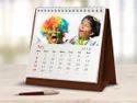 Sublimation Calendar