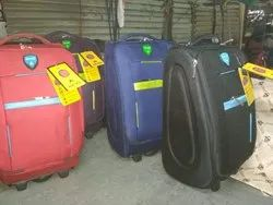 LUGGAGE STROLY BAG