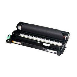Toner Black Cartridge Cart, Packaging Type: Box