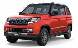 Mahindra TUV300 For Replacement Auto Spare Parts