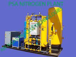 PSA Generator