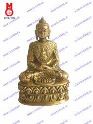 Lord Buddha Life
