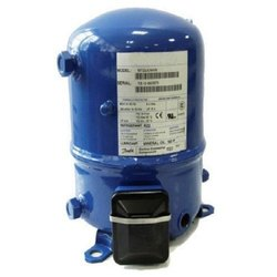 Danfoss MTZ Refrigeration Compressors