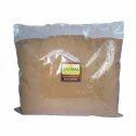 1 Kg Sandalwood Powder