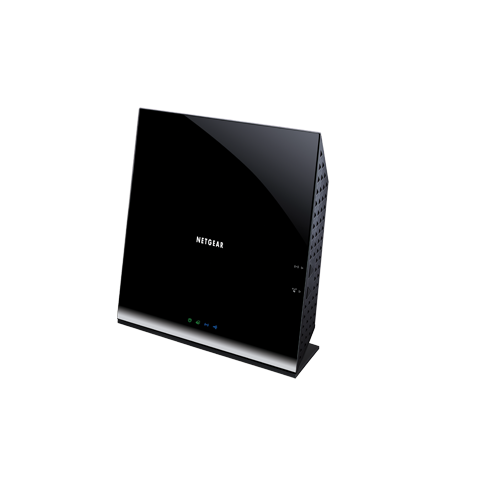Netgear AC1200 Smart WiFi Router, Netgear Technologies India