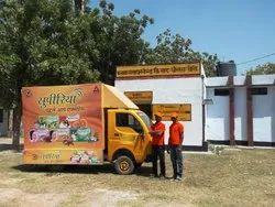 Event Promoters, Delhi Ncr