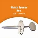 Mouth Opener Key