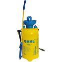 Shoulder Hand Pressure Sprayers GS6L-1