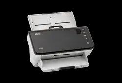 Kodak Alaris e1035 Scanner