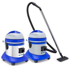 Elsea Verso 2 Motor Vacuum Cleaner