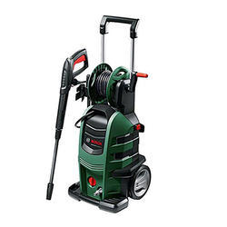 Advanced Aquatak 150 High Pressure Washer