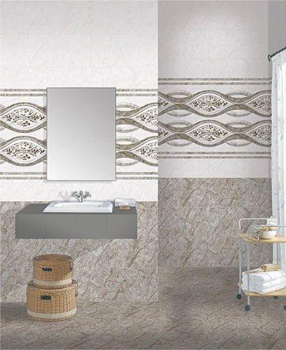 12x24 decorative bathroom wall tiles