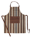 High Quality Apron