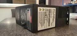 Danfoss FC051P2K2  VFD AC Drive