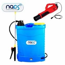 Agricultural Sprayer Pump Insecticide Sprayer