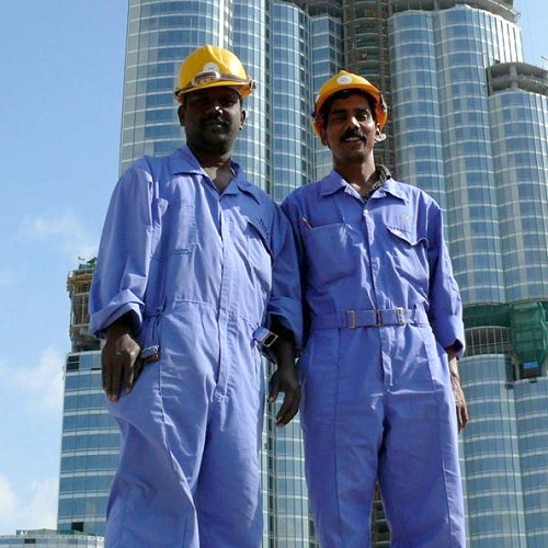 Hotel Labour Contractor Service in Koligeet, Midnapore, SK