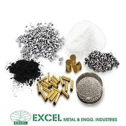 Purity Metals