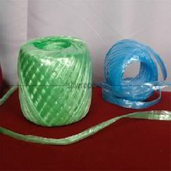 Plastic String Ball Rope