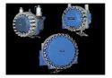 ATC Drum Type For VMC